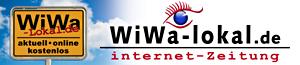 wiwa-lokal-de