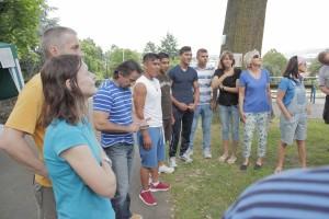 Gerberslautpark 2016 (1 von 14) (1)