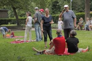 Gerberslautpark 2016 (4 von 14)
